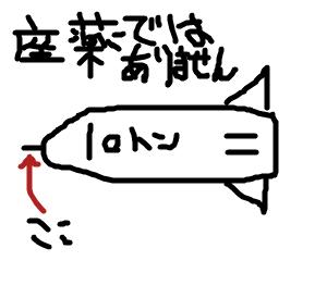 Cocolog_oekaki_2008_09_18_14_42