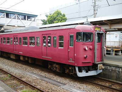 P1060822