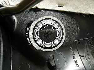 P1010142