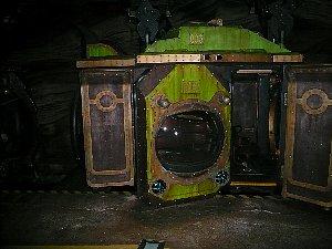 P1020140